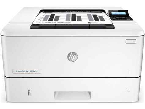 We have been providing laserjet pro 400 printer m402dn driver download for you, we provide the drivers for the operating system compatibility for. Lasejet Pro M402Dne Drivers : HP LaserJet Pro MFP M130nw Drivers Download | CPD