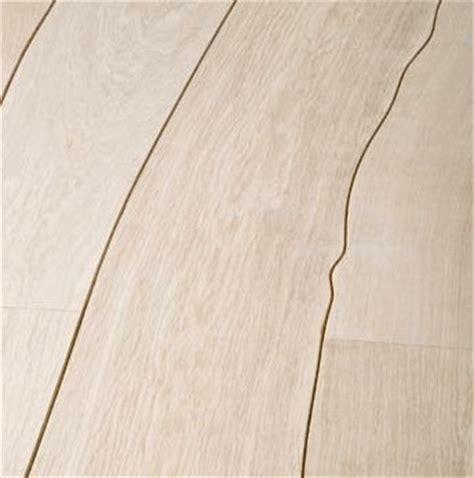 duurzame vloer duurzame houten vloer duurzaam thuis duurzaam wonen en