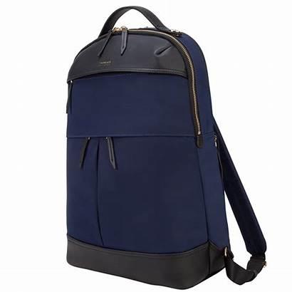 Backpack Newport Navy Targus Laptop Backpacks Bag