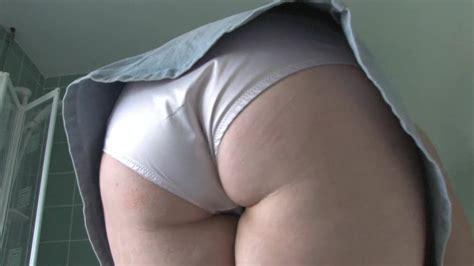 Pawg Fullback Panty Tease Free Panty Tease Tube Hd Porn 9e Fr