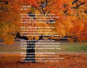 Simplymeeh!: why i love fall?