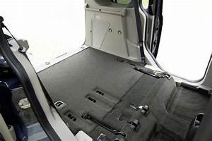 Ford Tourneo Connect 7 Sitzer : ford tourneo connect prova scheda tecnica opinioni e ~ Jslefanu.com Haus und Dekorationen