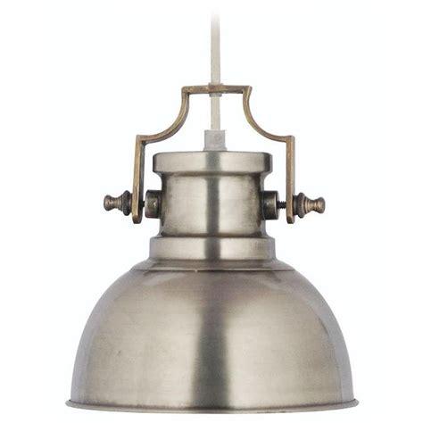 kenroy home lighting kenroy home lighting nautilus antique nickel mini pendant