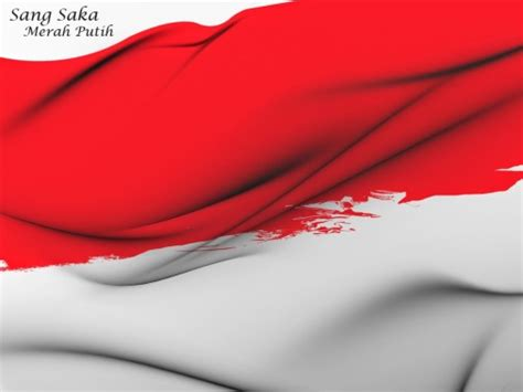 background bendera merah putih   hd