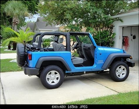 purple jeep no doors 27 best images about my dream cars for the future on