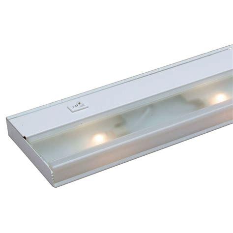 xenon bar cabinet lights cabinet lighting 21