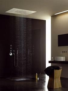17, magnificent, rain, shower, designs, that, offer, real, pleasure
