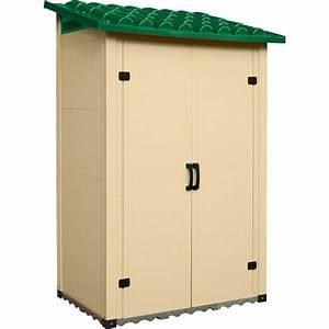 Cache Poubelle Brico Depot : cache poubelle brico depot ~ Dailycaller-alerts.com Idées de Décoration
