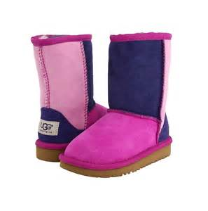 ugg toddler boots sale uggs on sale ugg boot