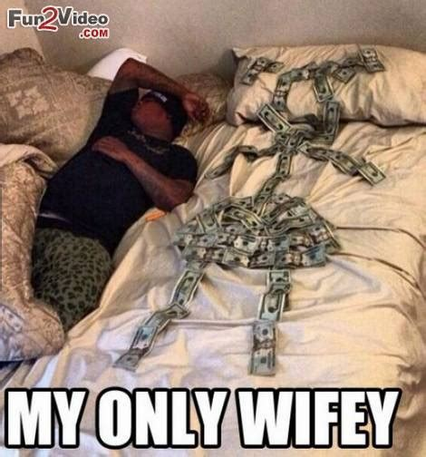 Wife Husband Meme - funny pictures repokar com the biggest online public auto auction