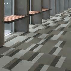 1000 images about commercial floor ideas on pinterest