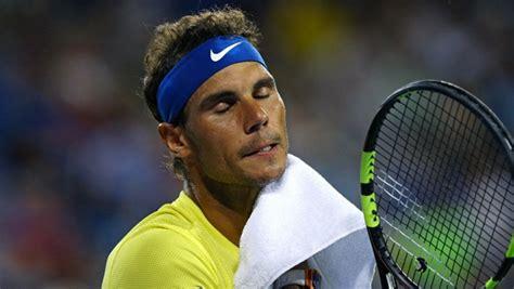 Rafael Nadal Haberleri | NTVSpor.net