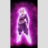 Super Saiyan 4 Goku Wallpaper | 640 x 1136 jpeg 144kB