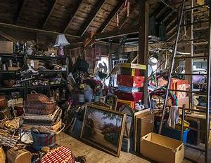 Vide Maison 72 : evida 39 mans 72 d barras vide maison et nettoyage evida ~ Dode.kayakingforconservation.com Idées de Décoration