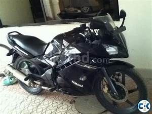 HONDA unicorn with R15 V2 POWER MODIFIED Must SEE inside ...