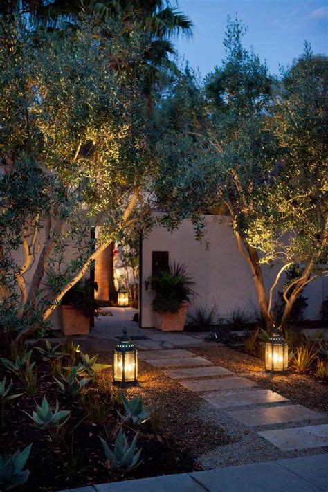 best 25 courtyard entry ideas on