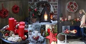 Haus Weihnachtlich Dekorieren : adventsdekorationen haus und garten hallo bergstrasse das familien und freizeitmagazin ~ Markanthonyermac.com Haus und Dekorationen