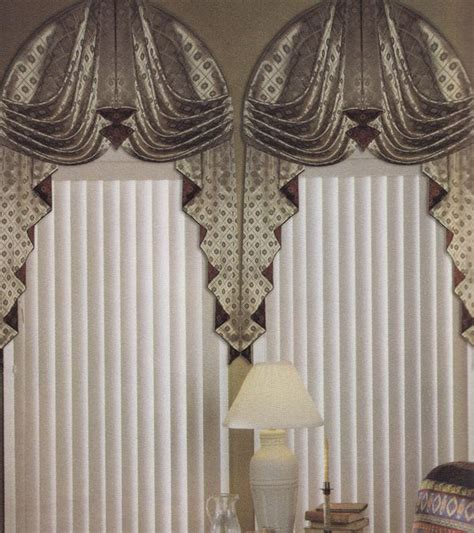 Deco Drapes - 11 best deco window treatments images on