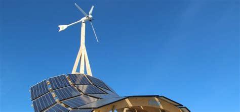 Ветроэнергетика перспективы плюсы и минусы . Автоновости все про авто и электромобили гибриды