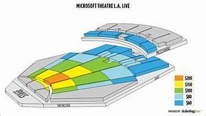 Shen Yun In Los Angeles April 23 24 2016 At Microsoft