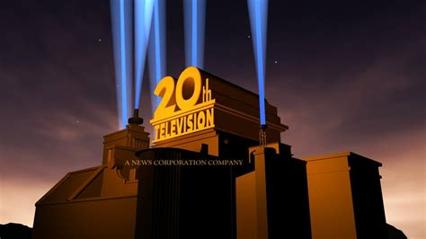 Twentieth Century Fox Film Corporation Images 20th