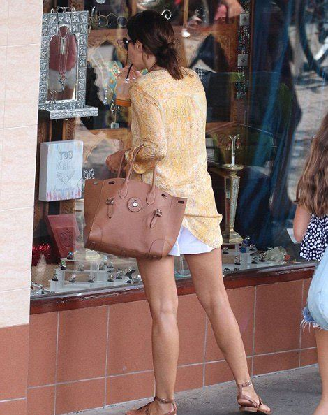 isabella santo domingo swimsuit princess mary and princess isabella out shopping in byron