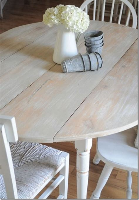white washed table ls 90 best images about decor white washed wood on