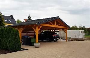 5 Inexpensive Garage Alternatives