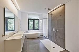 Bodengleiche Dusche Nachträglich Einbauen : bodengleiche dusche nachtr glich einbauen kosten und preise ~ A.2002-acura-tl-radio.info Haus und Dekorationen