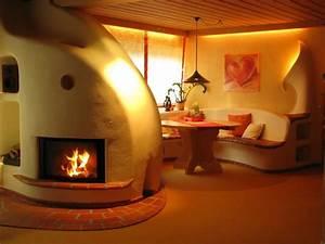 Lehm Und Feuer : voice of nature mass oven by lehm und feuer ~ A.2002-acura-tl-radio.info Haus und Dekorationen