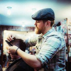 mens haircuts   june  find nearby mens haircuts reviews yelp