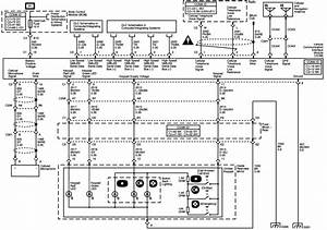 Onstar Fmv Mirror Wiring Diagram