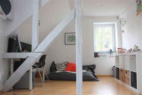 Zimmereinrichtung Ideen Jugendzimmer by Ideen Und Tipps F 252 R Die Einrichtung Eines Jugendzimmers