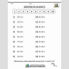 Grade 2 Division Worksheets Worksheet Mogenk Paper Works