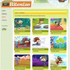 Battleship Game Ks2 Bitesize Literacy « The Best 10+ Battleship Games
