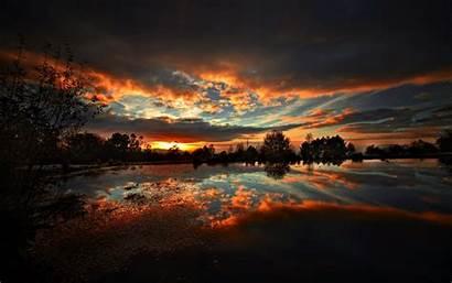 Sunset Wallpapers Desktop Downloads