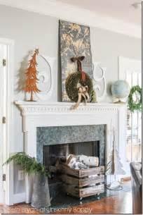 christmas 2012 joy to the mantel unskinny boppy