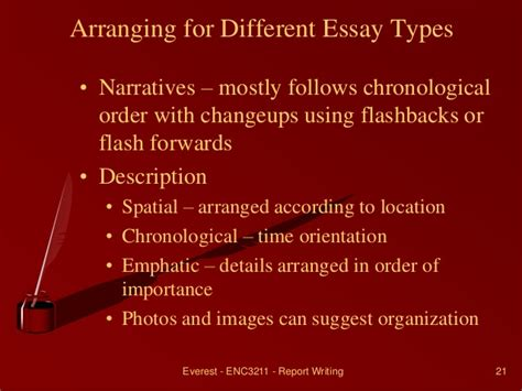 science fiction essays essay english essay short story with literary