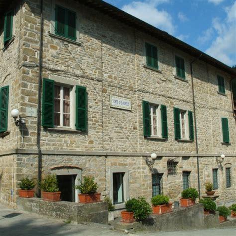 Terme A Bagno Di Romagna by Hotel Terme Santa Agnese A Bagno Di Romagna Portale Terme