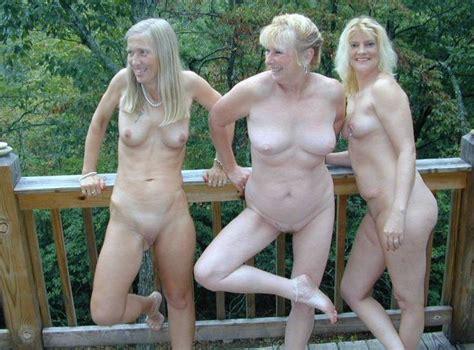 Lesbian Mature White Trash Gilf Sluts I Medium Quality