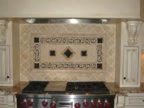 kitchen murals backsplash handcrafted mosaic mural for kitchen backsplash traditional tile ta by tile