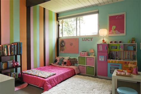 The Boo And The Boy Montessori Inspired Kids' Rooms