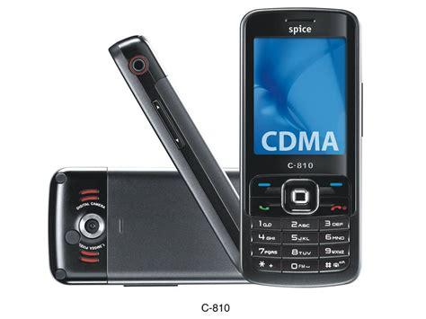 new mobile phones mobile phones new mobile phones mobile phones