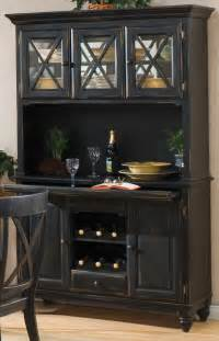 distressed kitchen furniture homelegance expedition china cabinet 715 50 homelegancefurnitureonline