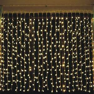 bowen party hire party hire for the whitsundys With outdoor string lights brisbane