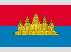 Angkor Wat temple complex, Angkor, Cambodia Britannicacom
