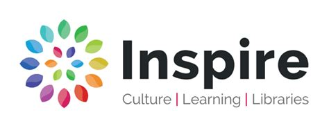 Towards Work - Inspire Culture - Newark & Sherwood ...