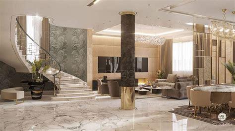 bathroom ideas australia modern villa interior design in dubai 2018 spazio