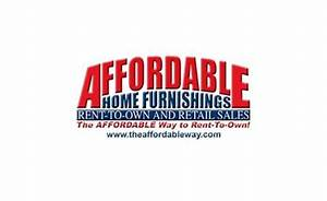 Affordable home furnishings furniture stores gonzales for Home furniture lafayette la hours