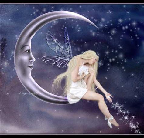 50 Graceful Fairy Photo Manipulations Pixel Curse